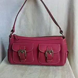 Authentic Dooney & Bourke bag NWT